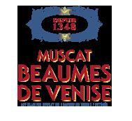 Muscat 1348 | Beaumes de Venise - Rhonéa